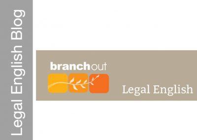 BranchOut Blog